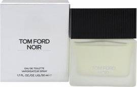 Tom Ford Noir Eau de Toilette 50ml Spray