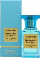 Tom Ford Mandarino di Amalfi Eau de Parfum 50ml Spray