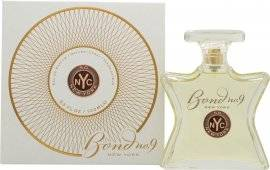 Bond No 9 Bond no. 9 So New York Eau de Parfum 100ml Suihke