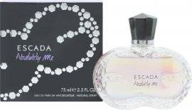 Escada Absolutely Me Eau de Parfum 75ml Suihke