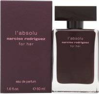 Rodriguez Narciso Rodriguez Narciso Rodriguez For Her L