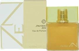 Shiseido Zen Eau de Parfum 100ml Spray