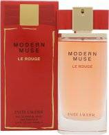 Estee Lauder Moderne Muse Le Rouge Eau de Parfum 100ml Spray