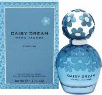 Marc Jacobs Daisy Dream Forever Eau de Parfum 50ml Suihke