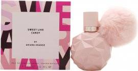 Ariana Grande Sweet Like Candy Eau de Parfum 50ml Spray