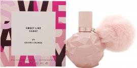 Ariana Grande Sweet Like Candy Eau de Parfum 30ml Spray