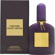 Tom Ford Velvet Orchid Eau de Parfum 30ml Spray