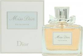 Christian Dior Miss Dior Eau de Parfum 30ml Spray