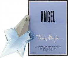 Thierry Mugler Angel Eau de Parfum 25ml Spray