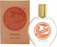 Beauty Brand Development Babe Eau de Toilette 50ml Spray
