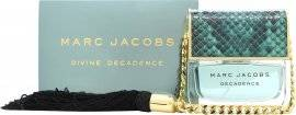 Marc Jacobs Divine Decadence Eau de Parfum 50ml Spray