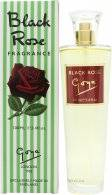 Beauty Brand Development Black Rose Goya Fragrance 100ml Spray