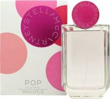Stella McCartney Pop Eau de Parfum 100ml Spray
