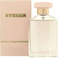 Stella McCartney Stella Eau de Toilette 50ml Spray