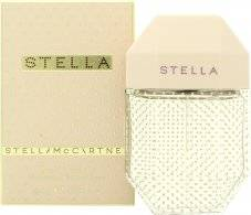 Stella McCartney Stella Mccartney Eau de Toilette 30ml Spray
