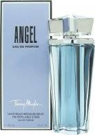 Thierry Mugler Angel Eau de Parfum 100ml Refillable