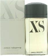 Paco Rabanne Paco XS Aftershave Roiske100ml