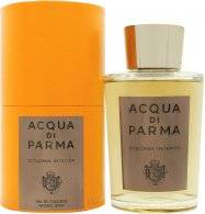 Acqua di Parma Colonia Intensa Eau de Cologne 180ml Suihke
