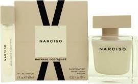 Rodriguez Narciso Rodriguez Narciso Gift Set 50ml EDP + Pouch