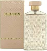 Stella McCartney Stella Eau de Toilette 100ml Spray