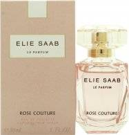 Elie Saab Le Parfum Rose Couture Eau de Toilette 30ml Spray