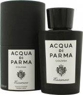 Acqua di Parma Colonia Essenza Eau de Cologne 180ml Suihke