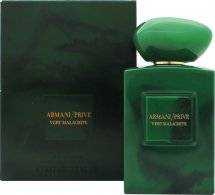 Giorgio Armani Prive Vert Malachite Eau de Parfum 100ml Spray