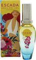 Escada Agua Del Sol Eau de Toilette 30ml Spray