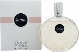 Lalique Satine Eau de Parfum 50ml Spray