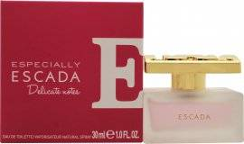 Escada Especially Escada Delicate Notes Eau de Toilette 30ml Suihke