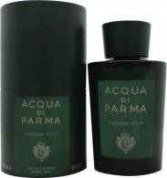 Acqua Di Parma Colonia Club Eau de Cologne 180ml Spray
