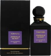 Tom Ford Private Blend Jardin Noir Jonquille de Nuit Eau de Parfum 250ml