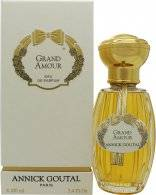 Annick Goutal Grand Amour Eau de Parfum 100ml Spray