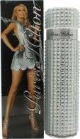 Paris Hilton Limited Edition Anniversary Fragrance Eau de Parfum 100ml Spray
