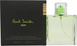 Paul Smith Paul Smith Men Aftershave 100ml