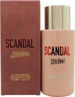 Jean Paul Gaultier Scandal Body Lotion 200ml