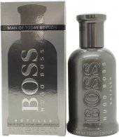 Boss Hugo Boss Bottled Man of Today Edition Eau de Toilette 50ml Spray