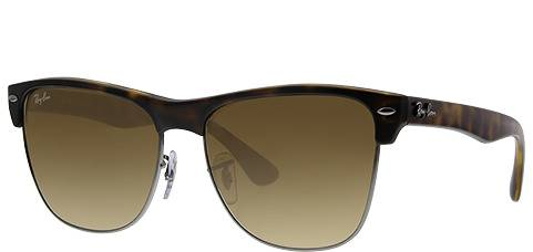 Ray-Ban Clubmaster Oversized RB4175-878 51