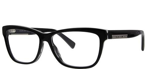 Marc by Marc Jacobs MMJ618-KVF