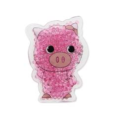 Bausch & Lomb Therapearl Pig