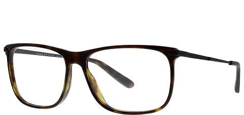 Marc by Marc Jacobs MMJ603-0PC