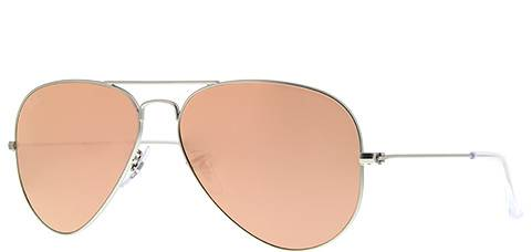 Ray-Ban Aviator RB3025-019/Z2