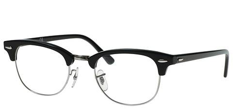 Ray-Ban Clubmaster RB5154-2000