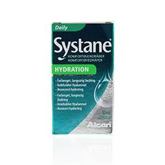 Alcon Systane Hydration