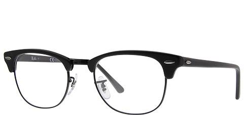 Ray-Ban Clubmaster RB5154-2077