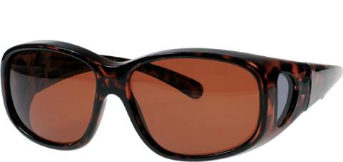 B.Lang BL8001-Brown