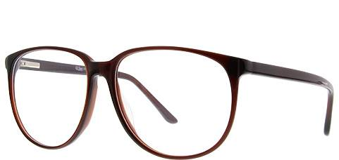 B.Lang BL2803-Brown