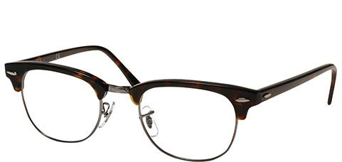 Ray-Ban Clubmaster RB5154-2012