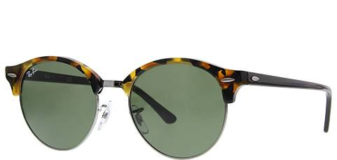 Ray-Ban ClubRound RB4246-1157
