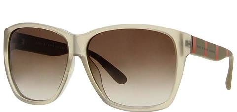 Marc by Marc Jacobs MMJ 331 S-XZ8